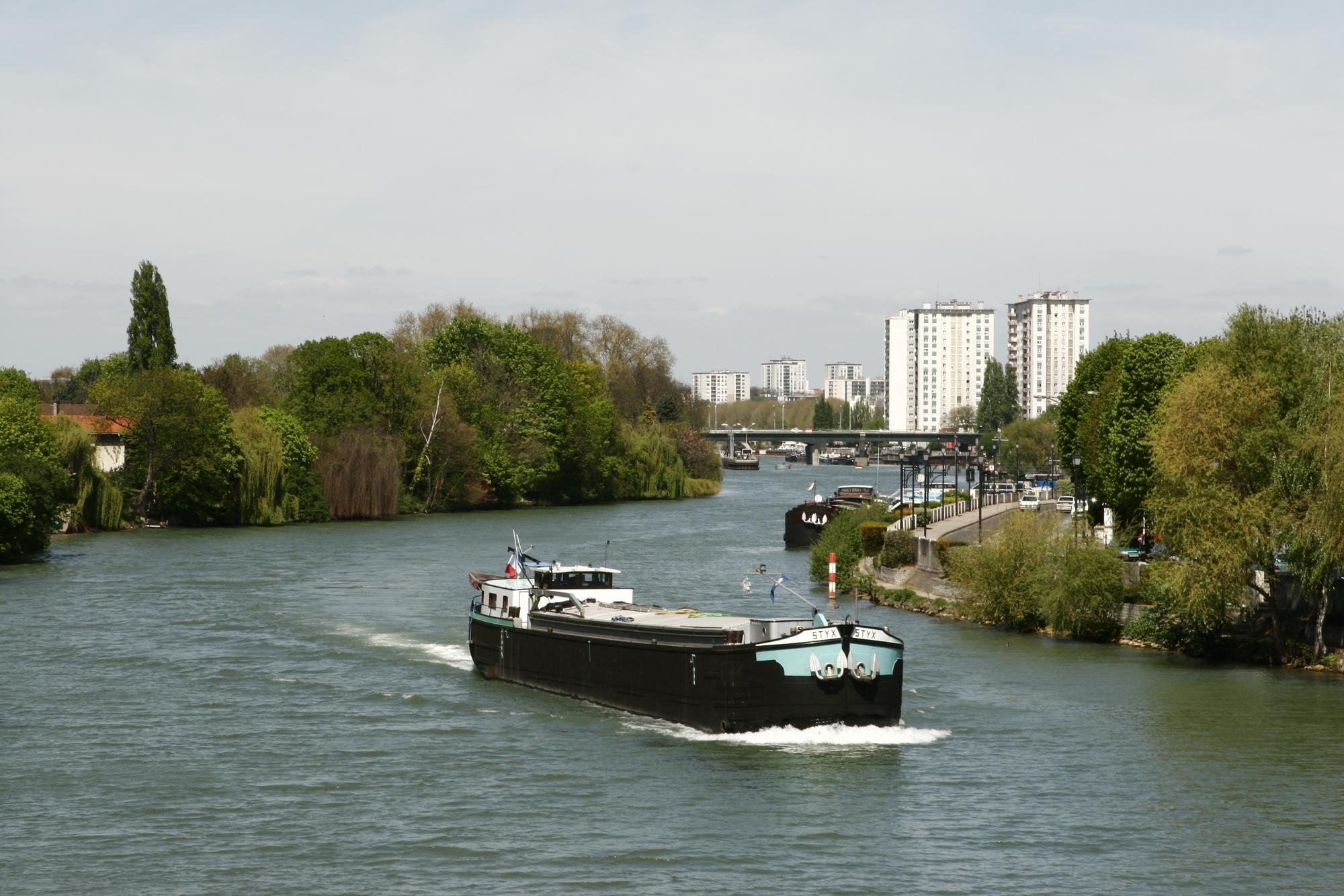 port-Bonneuil–2–02