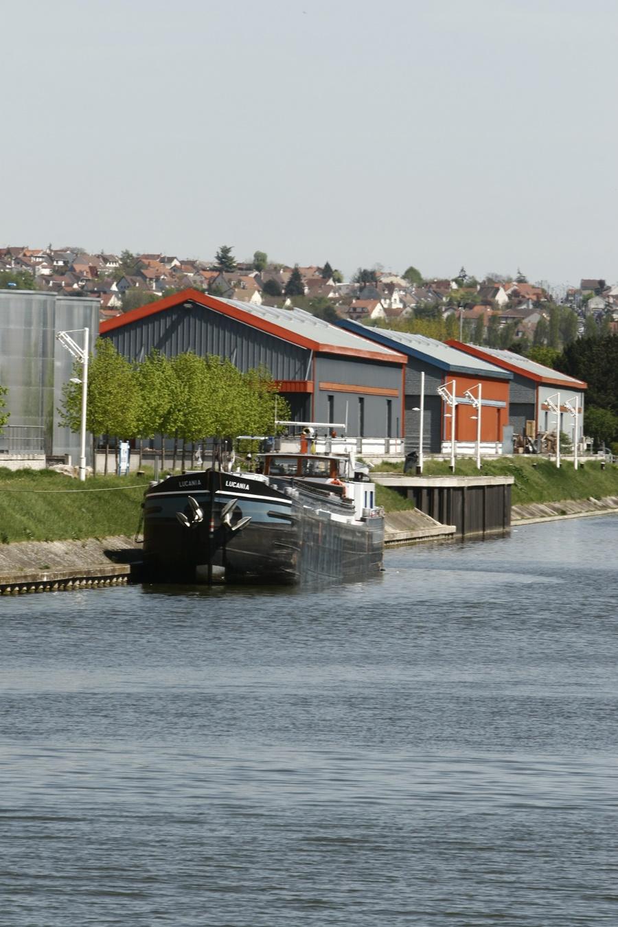 port-bonneuil-2