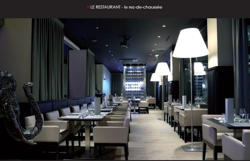 quai-est-restaurant