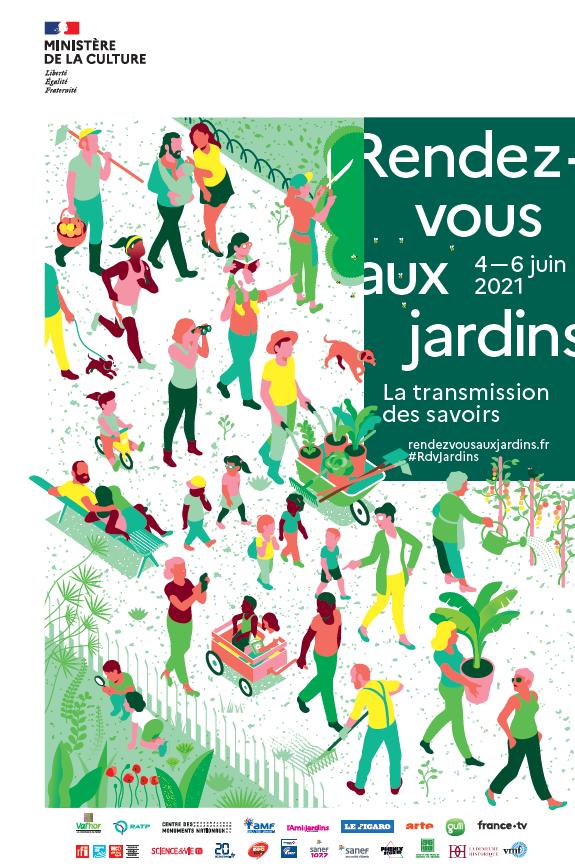 rdv-aux-jardins