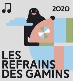 refrain-des-gamins-aab4953c675246589700872558be0ff1