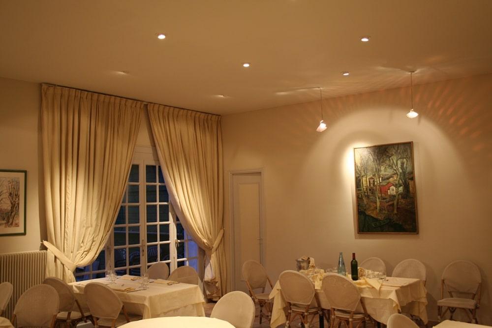 restaurant-domaine-sainte-catherine-creteil-1