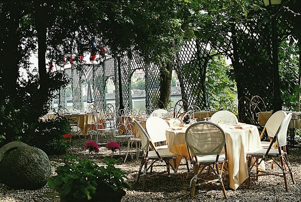restaurant-domaine-sainte-catherine-creteil-terrasse