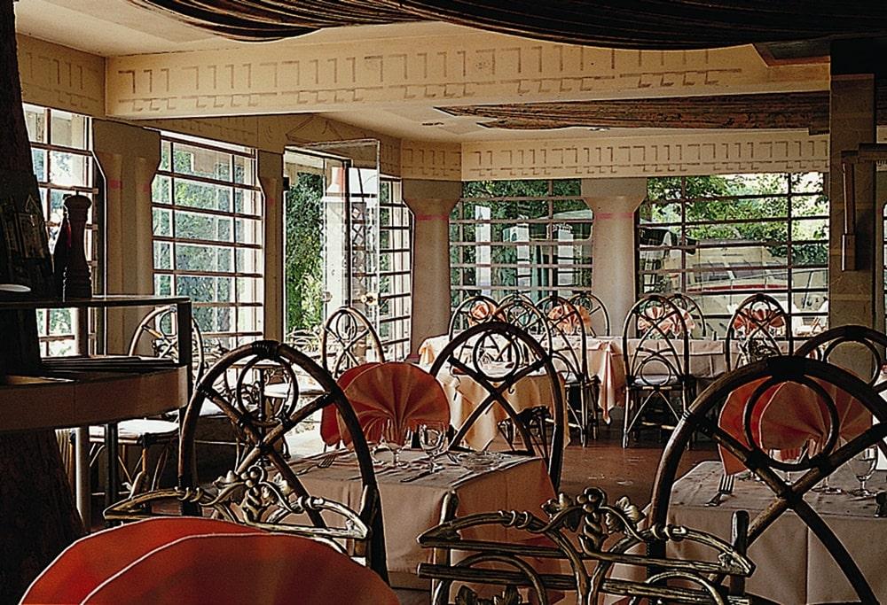 restaurant-domaine-sainte-catherine-creteil