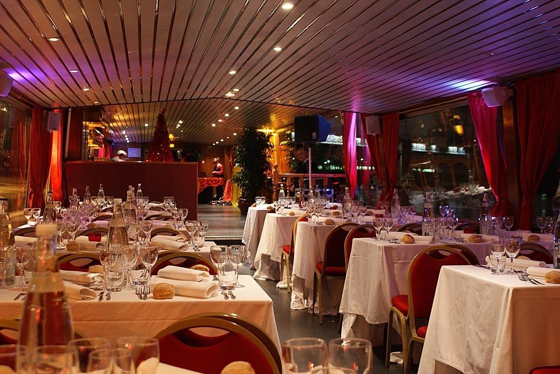 restaurant-joyau-marne-bry–7-