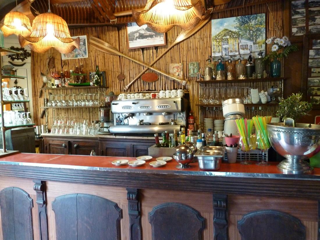 restaurant-le-verger-bar-nogent-1a03da3d0580491fbda0be4a304ceeb9
