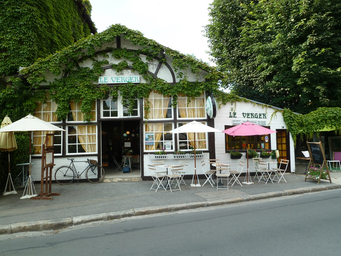 restaurant-le-verger-nogent-facade