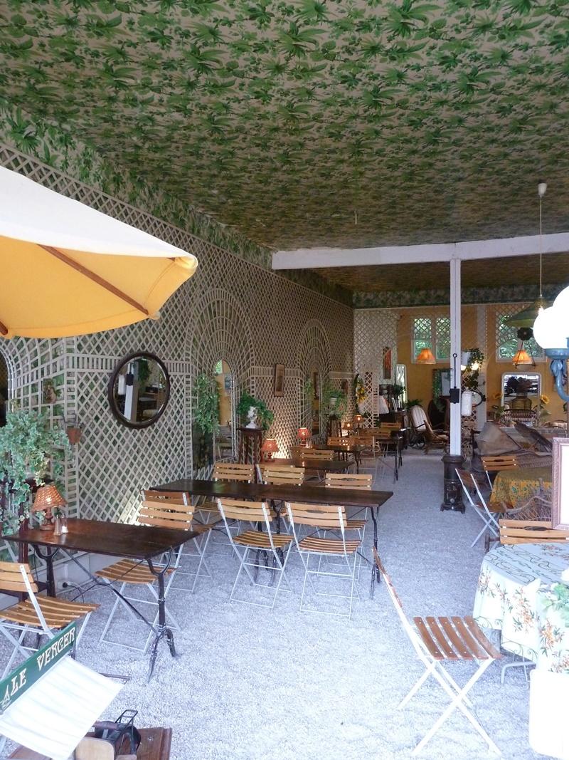 restaurant-le-verger-nogent-interieur
