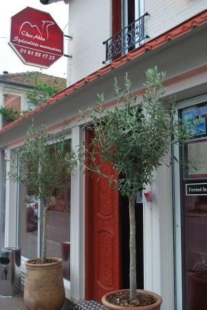 restaurant-marocain-chez–2-
