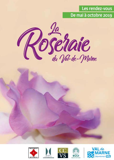 roseraie-2