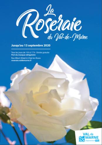 roseraie-2020