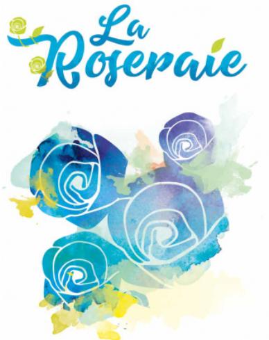 roseraie2021