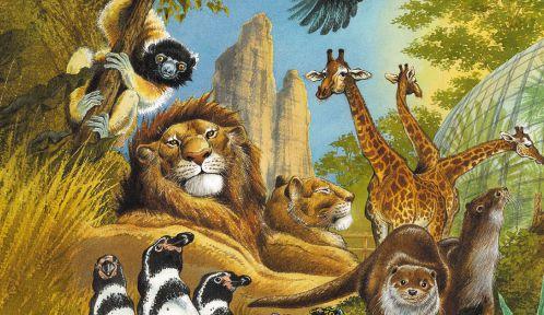 saison-des-mondes-a-explorer-au-parc-zoologique-de-paris-c-laurent-verron-0