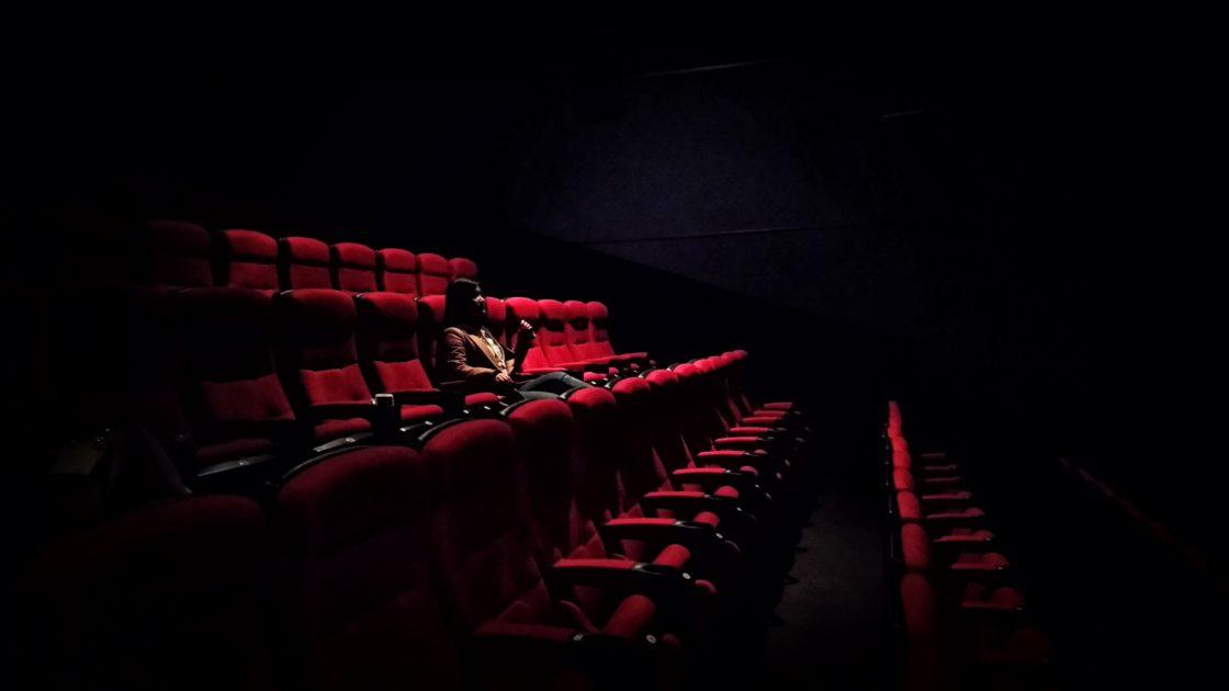 salle-cinema-1