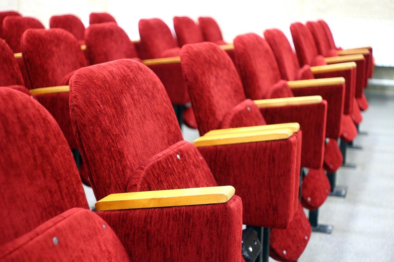 salle-cinema-2-3