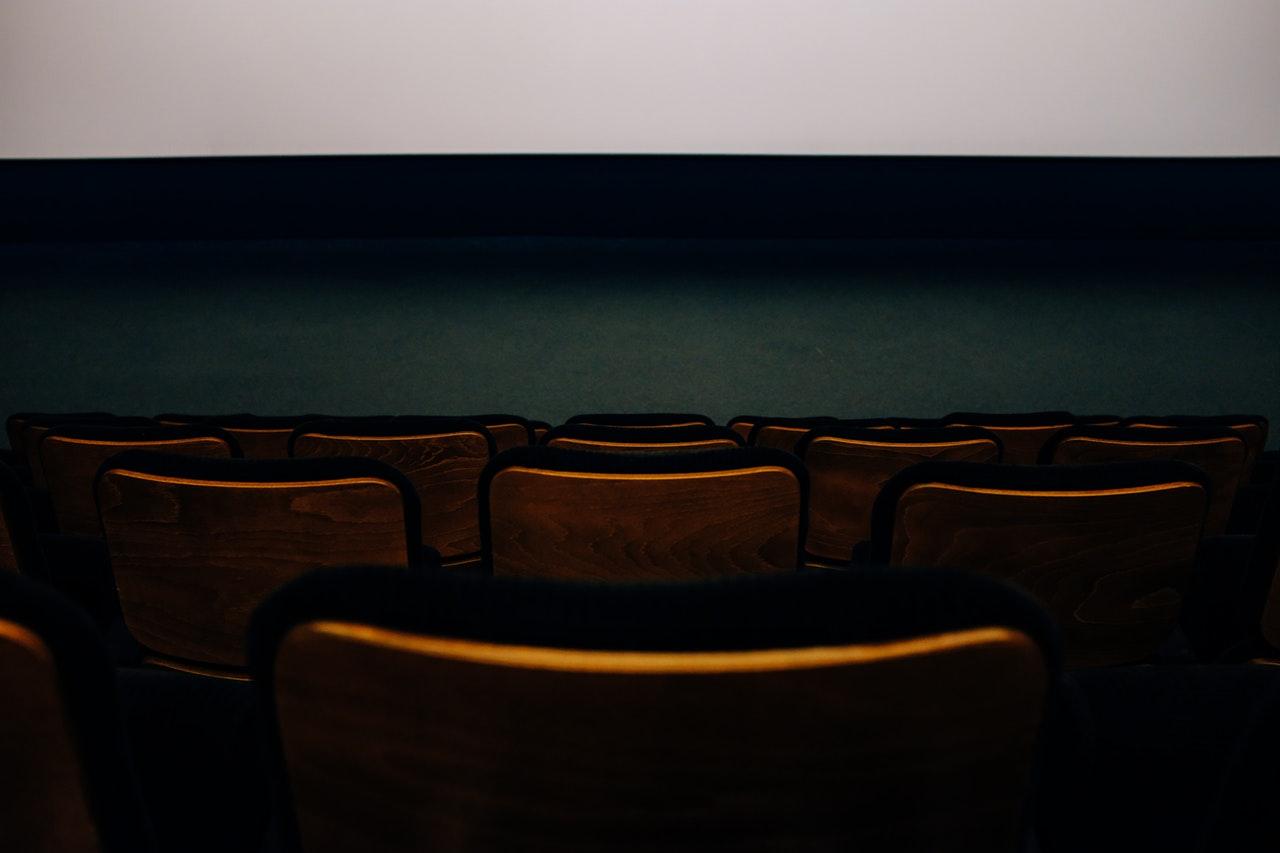 salle-cinema-3-3