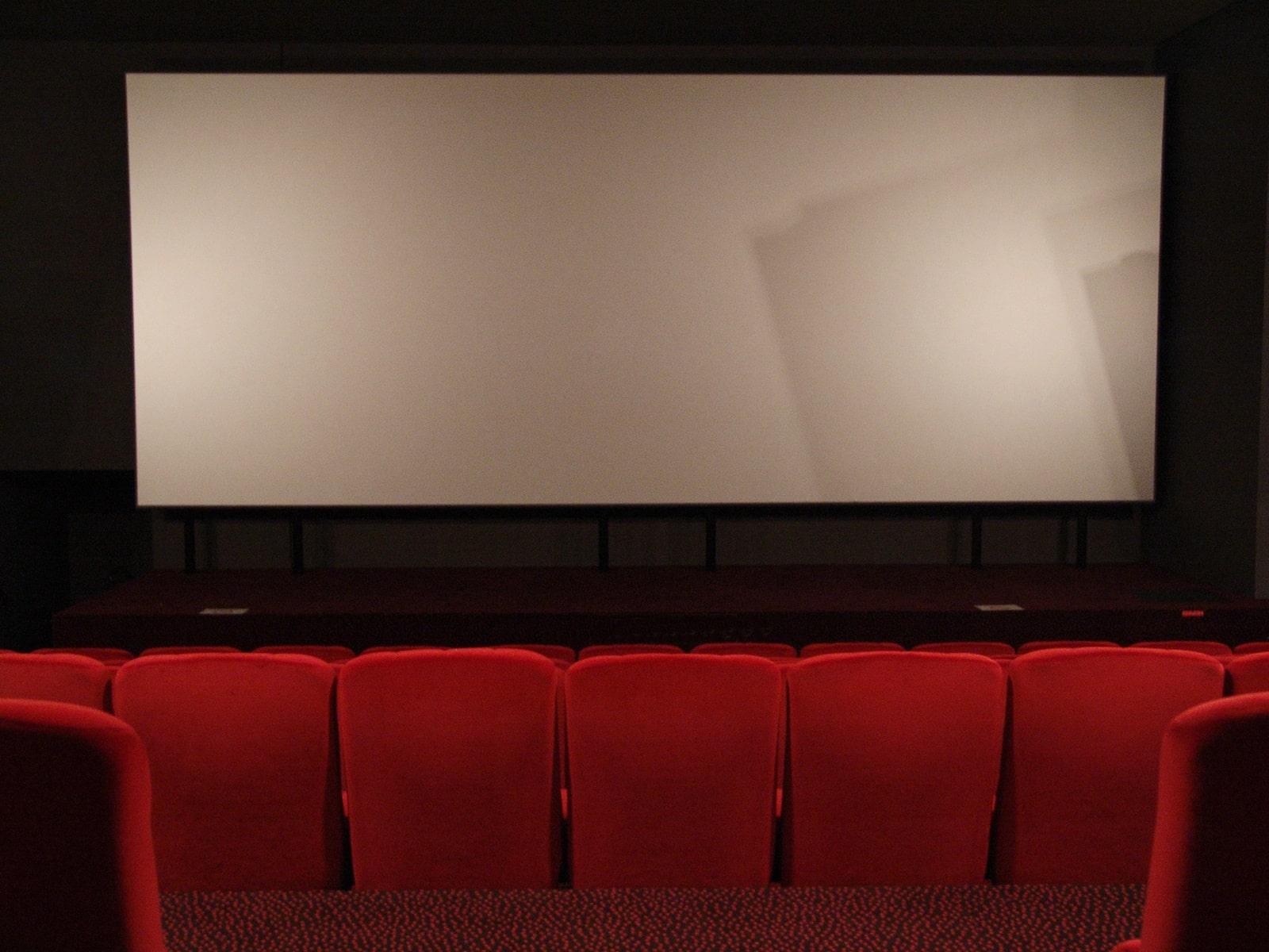 salle-cinema-6