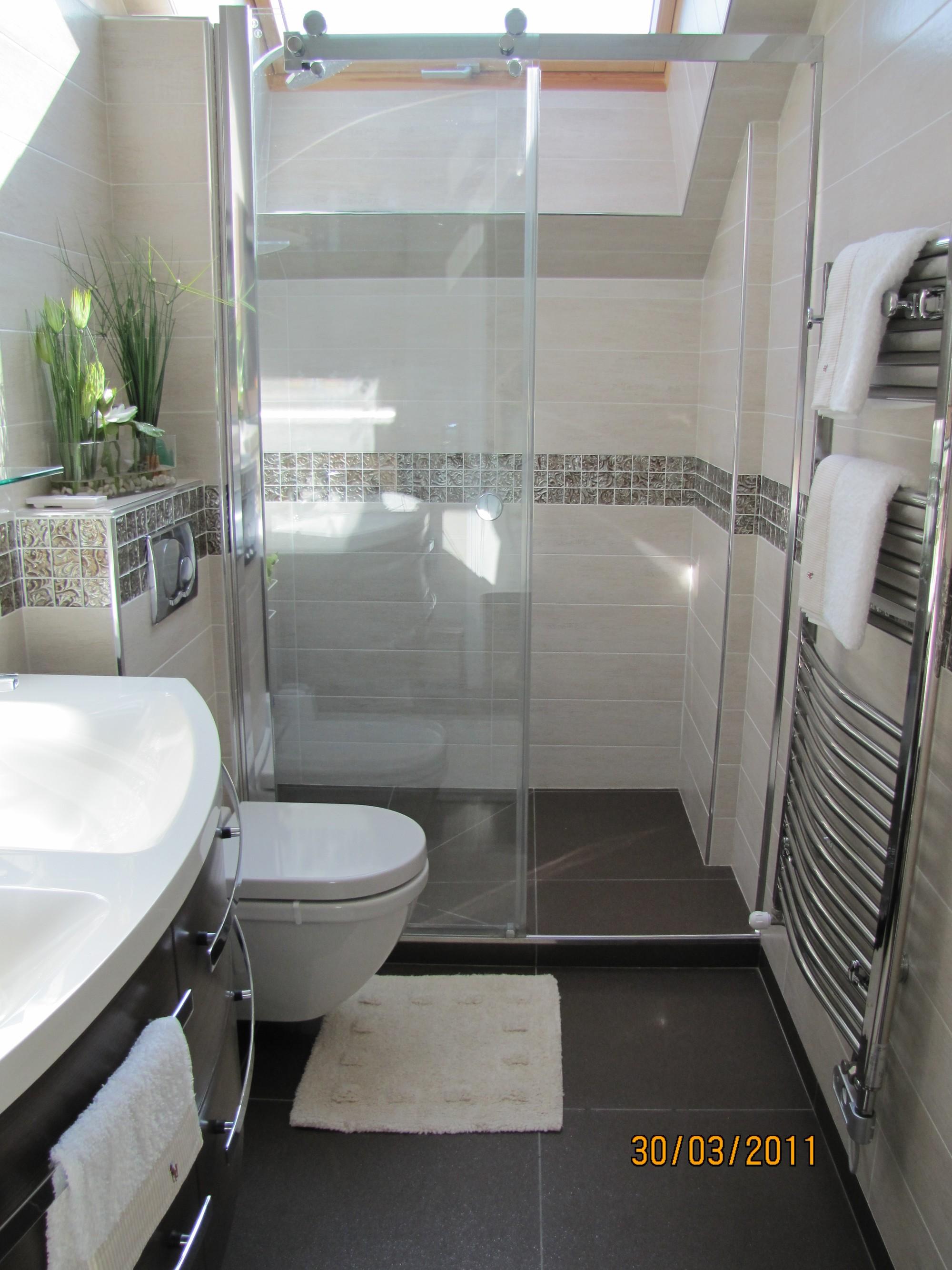 salle-de-bain-7