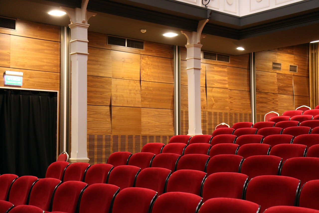 salle-spectacle