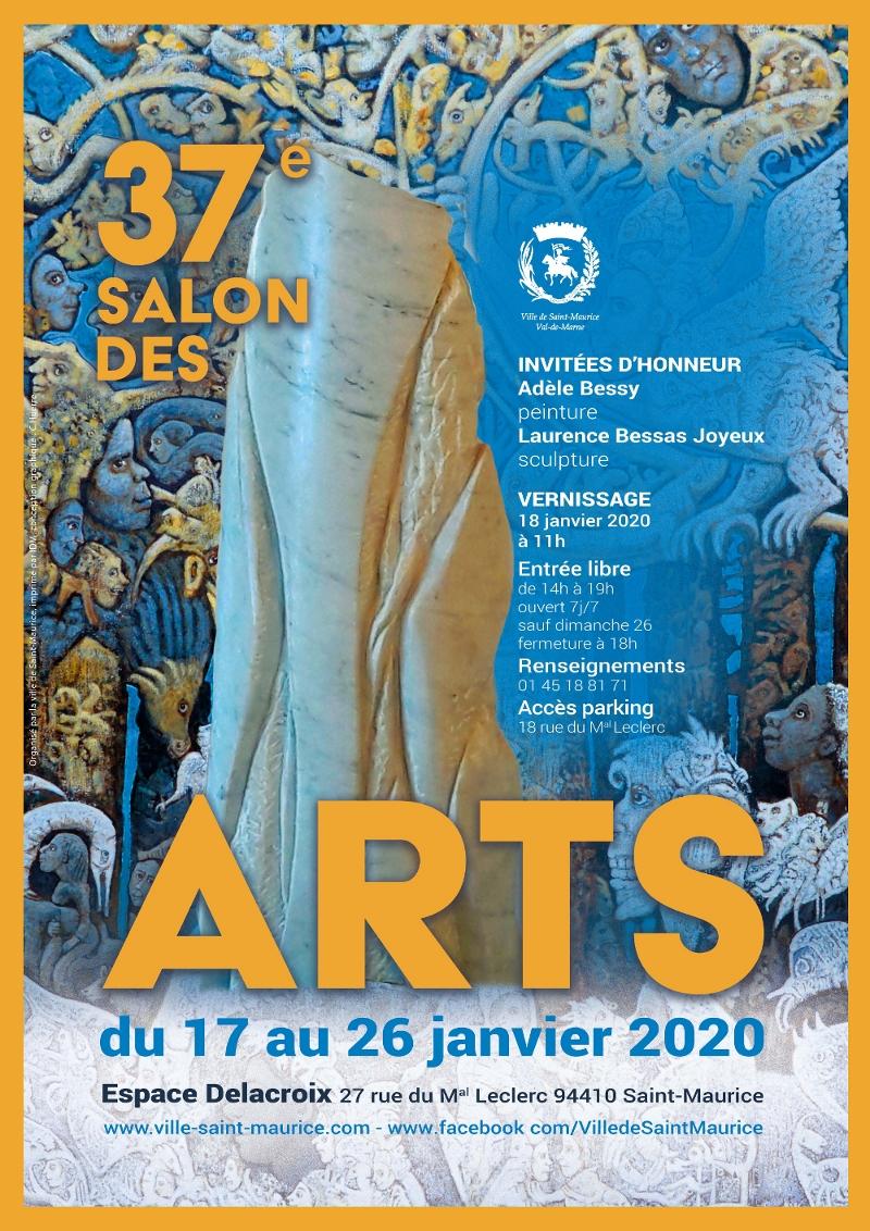 salon-des-arts-affiche-2020-web