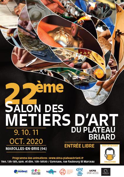 salon-metiers-d-art-plateaux-briard