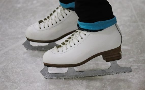 skates-4199003-1280-2