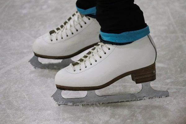 skates-4199003-1280