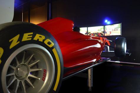 speed-race-cafe-simulateurs-formule-1