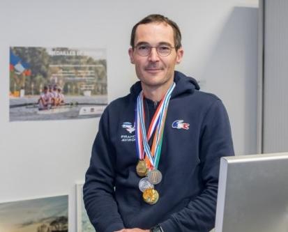 sport-Antoine-JESEL