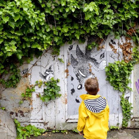 street-art-champigny