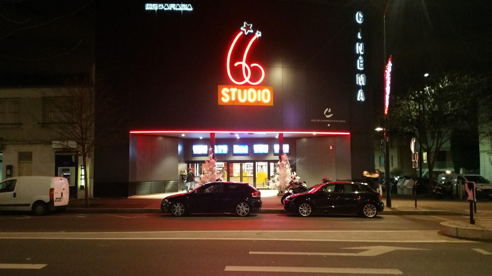 studio-66-champigny