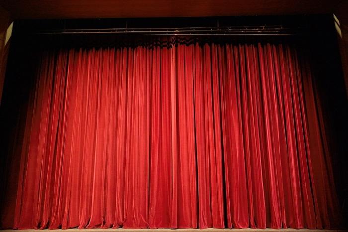 theater–pixabay-2