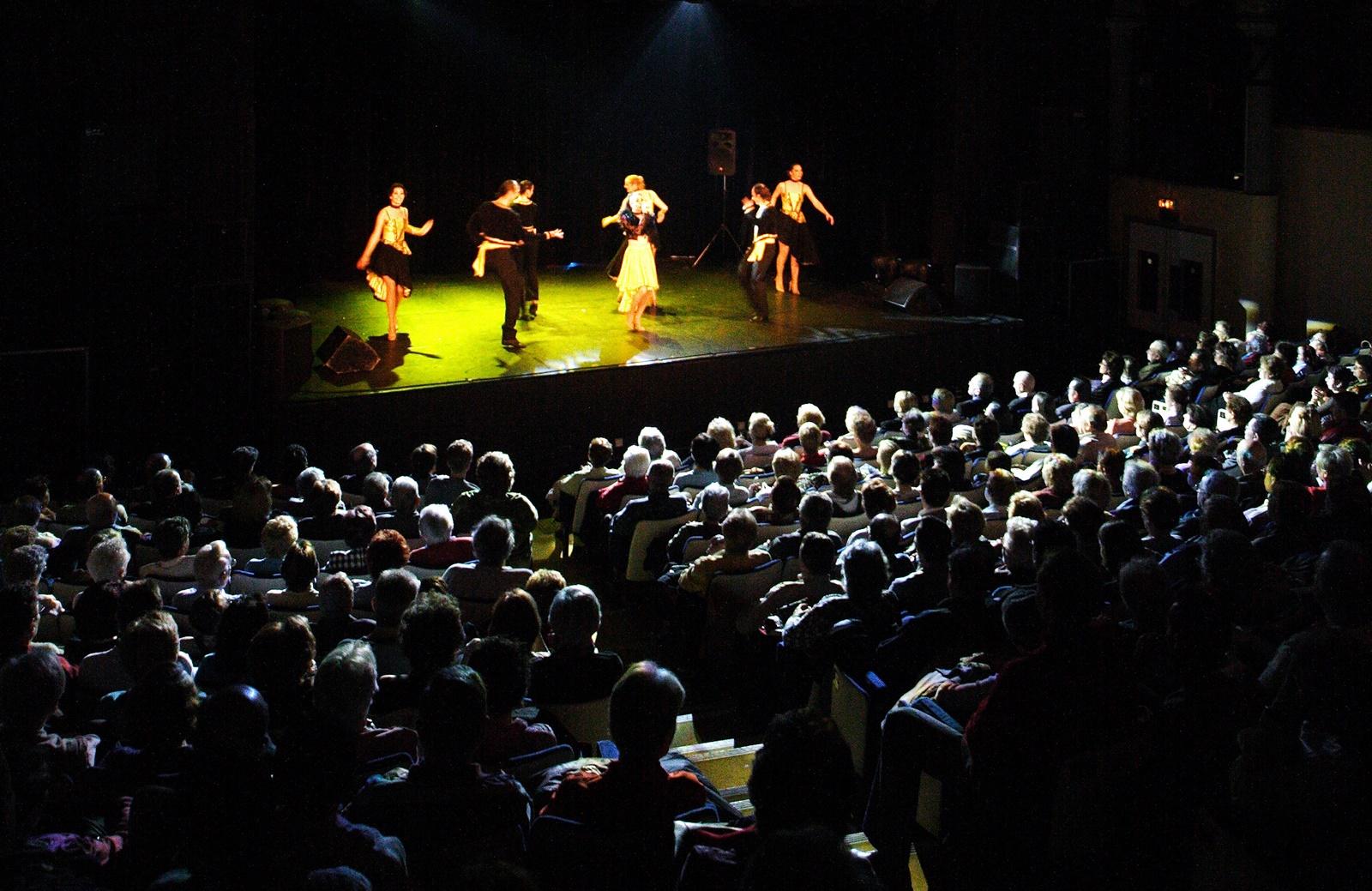 theatre-Rene-Panhard-1