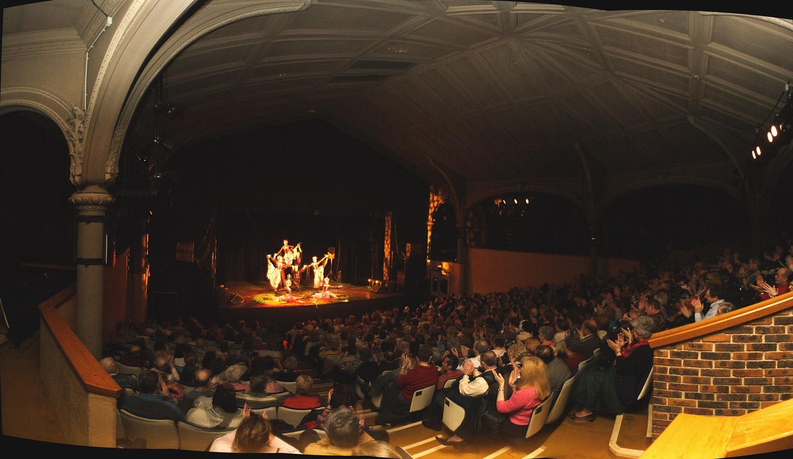 theatre-Rene-Panhard