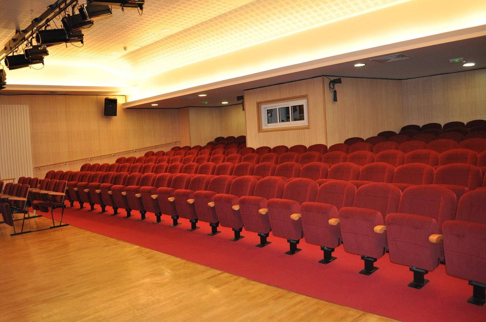 theatre-abbaye