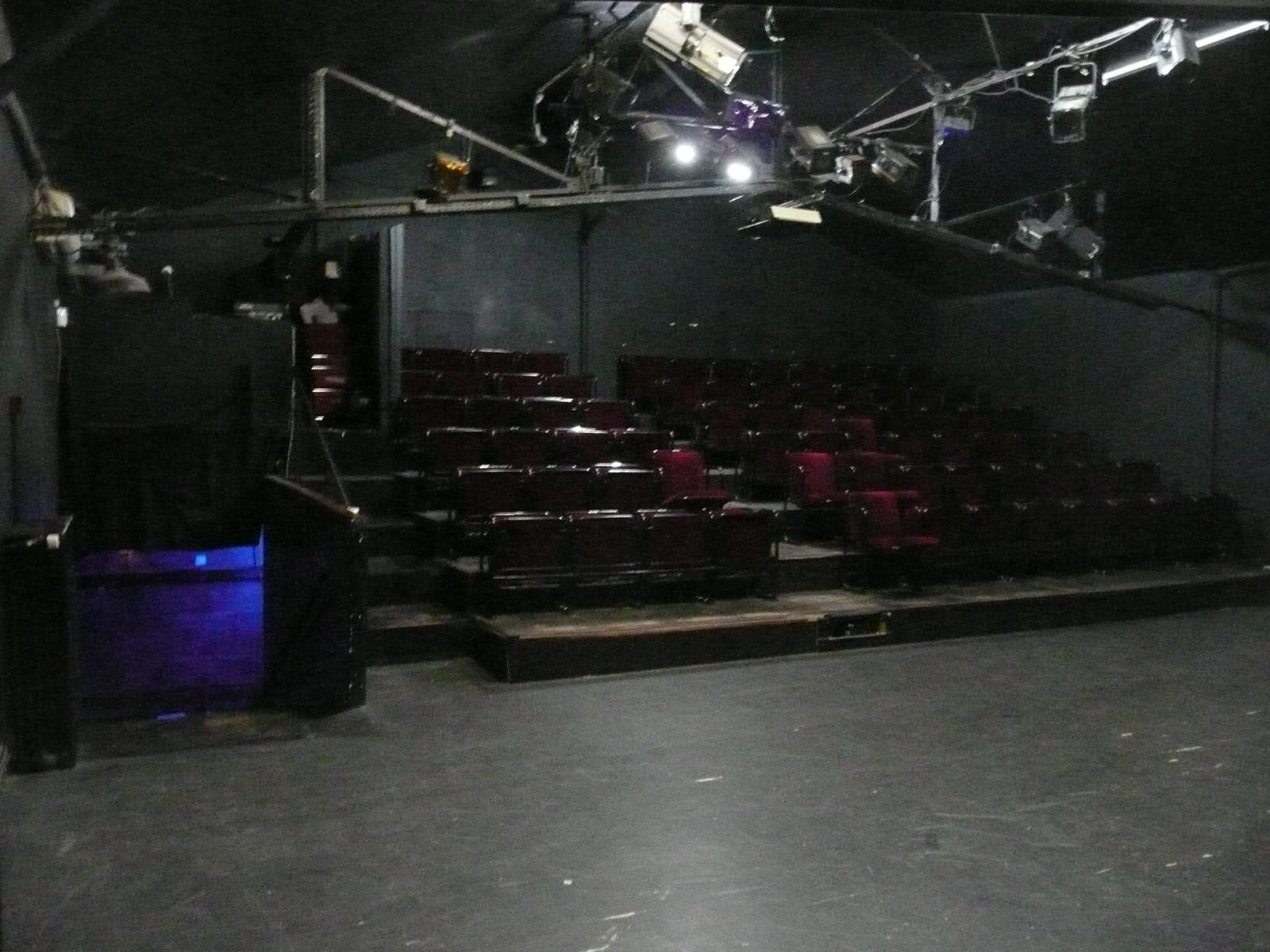 theatre-aleph