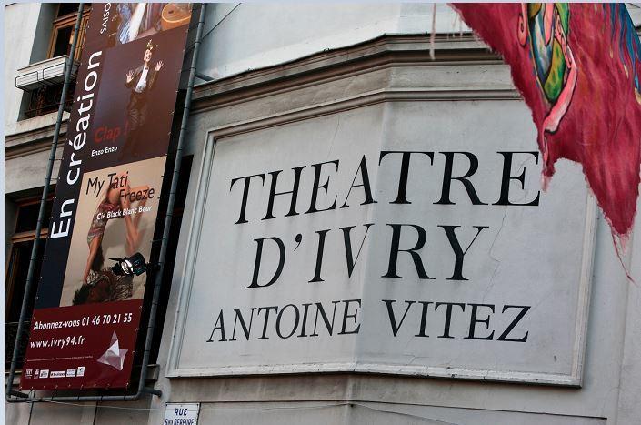 theatre-antoine-vitez