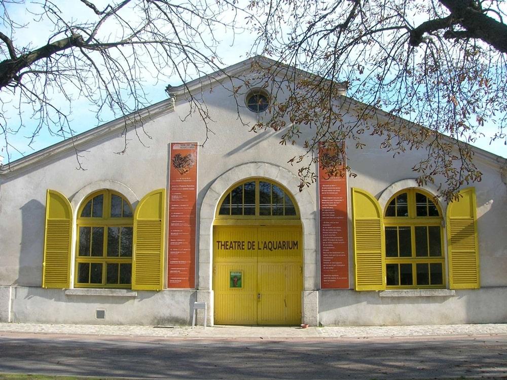 theatre-aquarium-facade-2