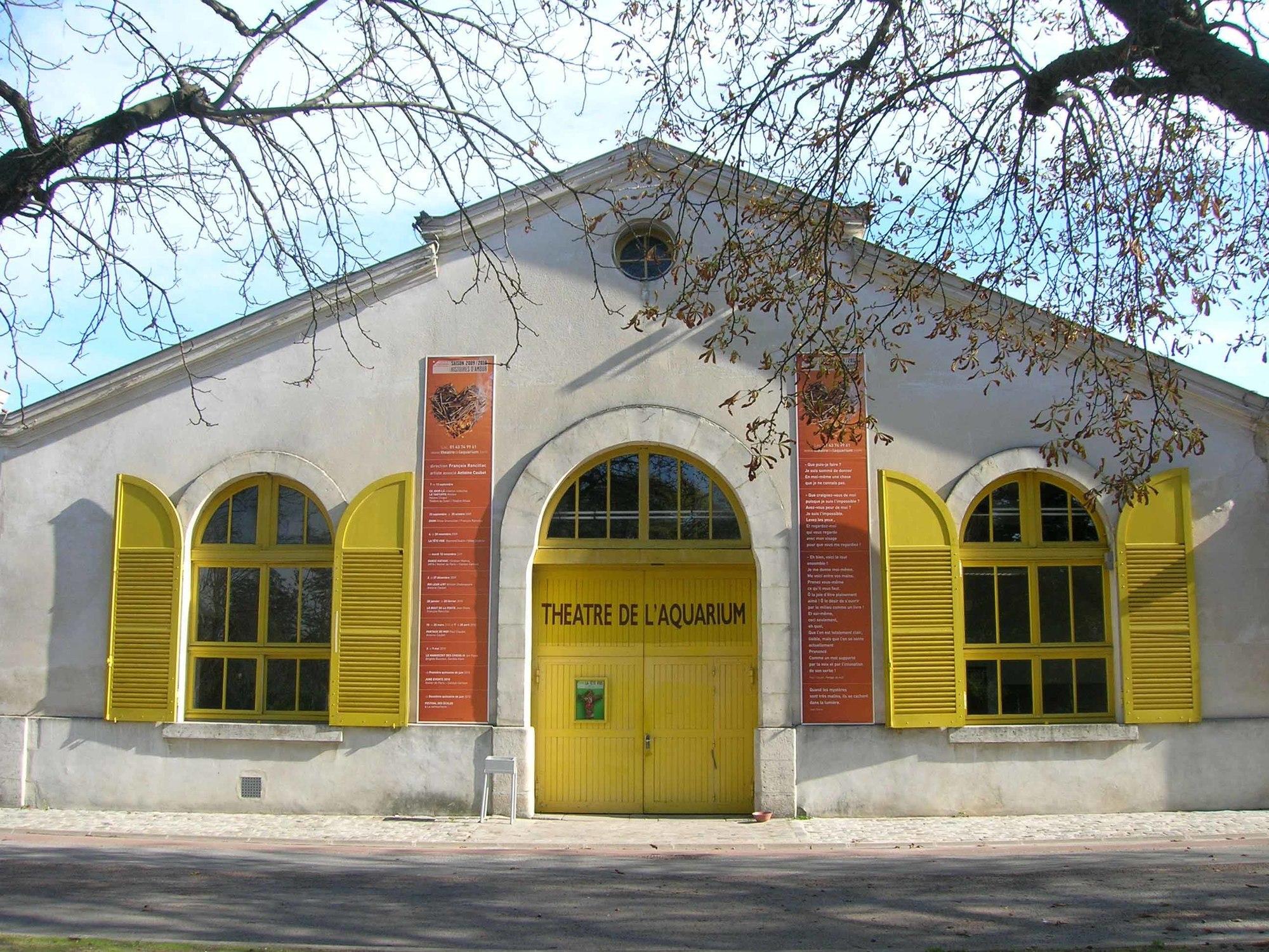 theatre-aquarium-facade