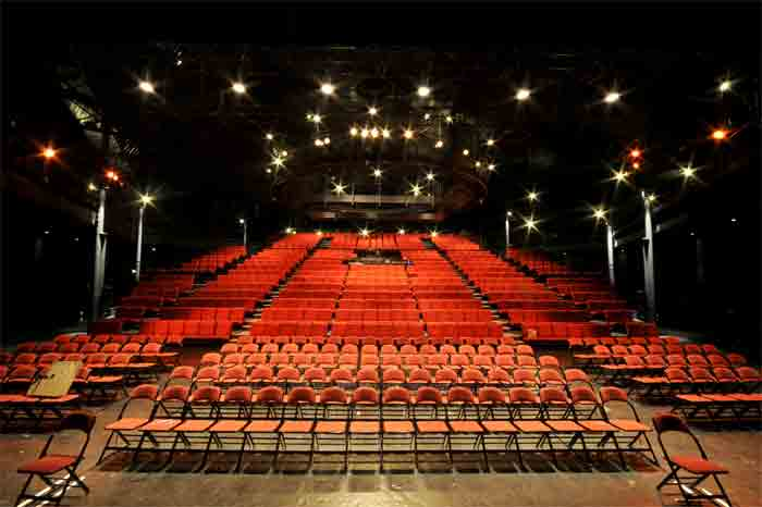 theatre-jean-vilar-1