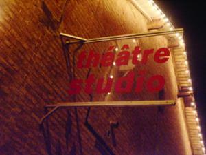 theatre-studio-01