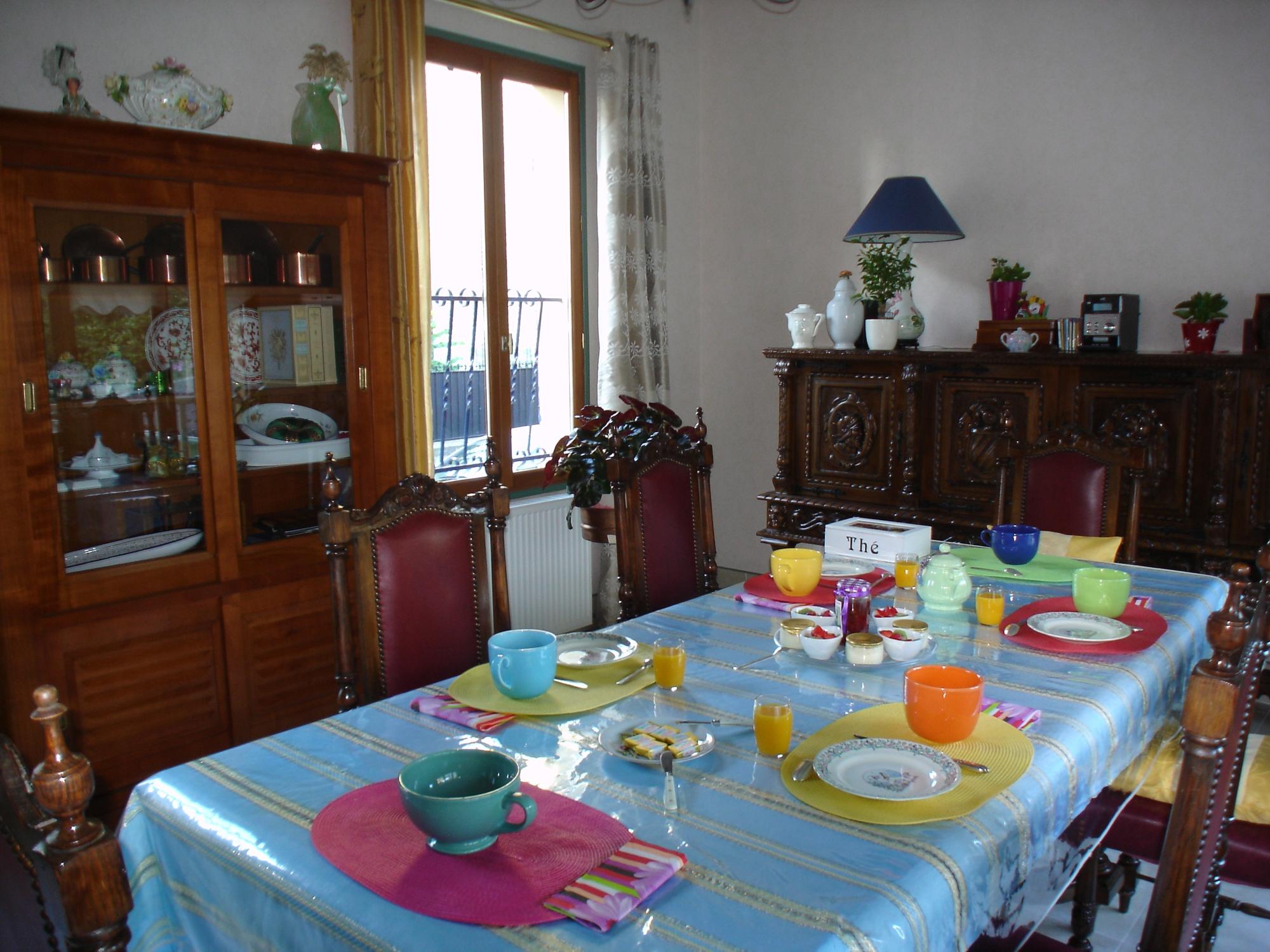 thibaudiere-salon