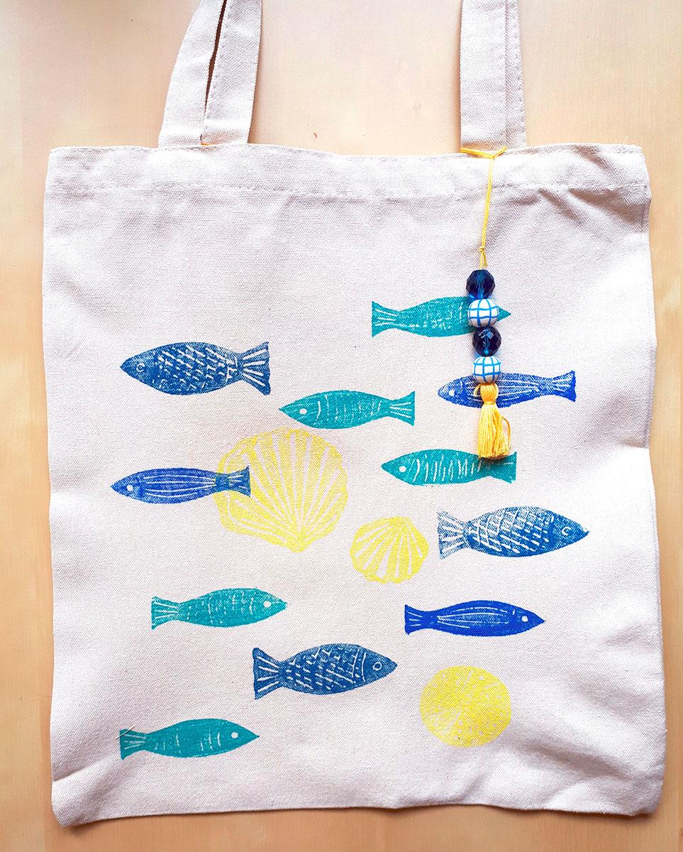 totebag-poisson-2-anniversaire