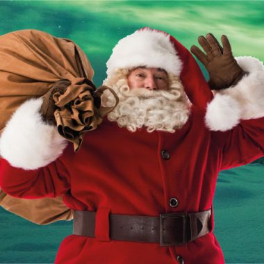 Marché de Noël et Animations à Villecresnes