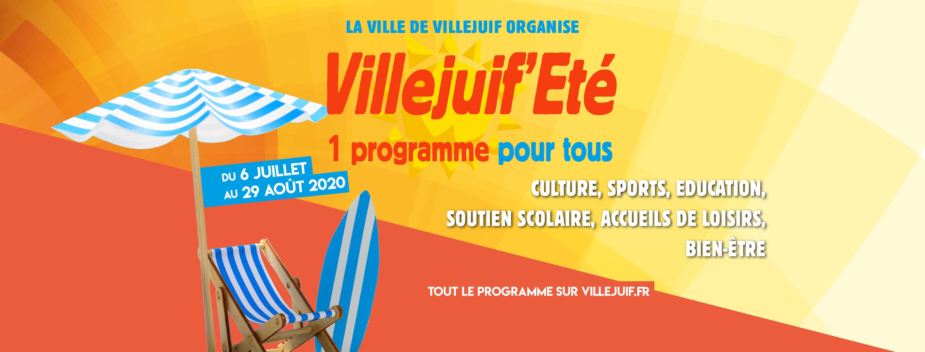 villejuif-ete-2020