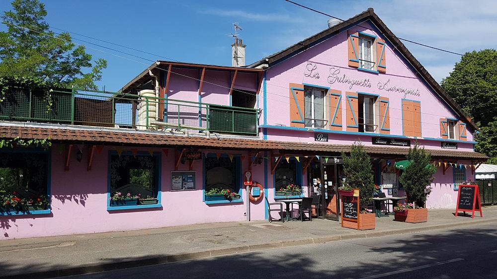 villeneuve-saint-georges-guinguette-2