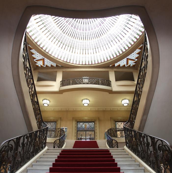 vincennes-hotel-de-ville-2-2