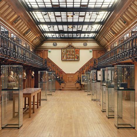 visite-histoire-medecine-paris