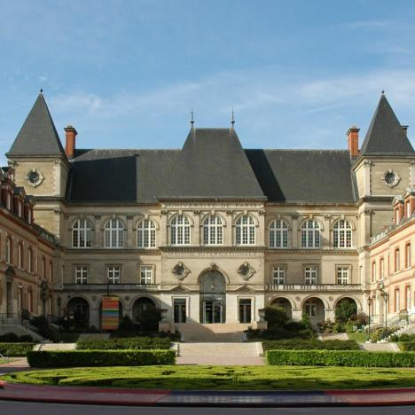 visite-parc-cite-universitaire-internationale-paris