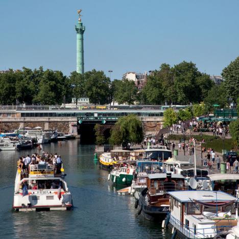 visite-quartier-arsenal-paris